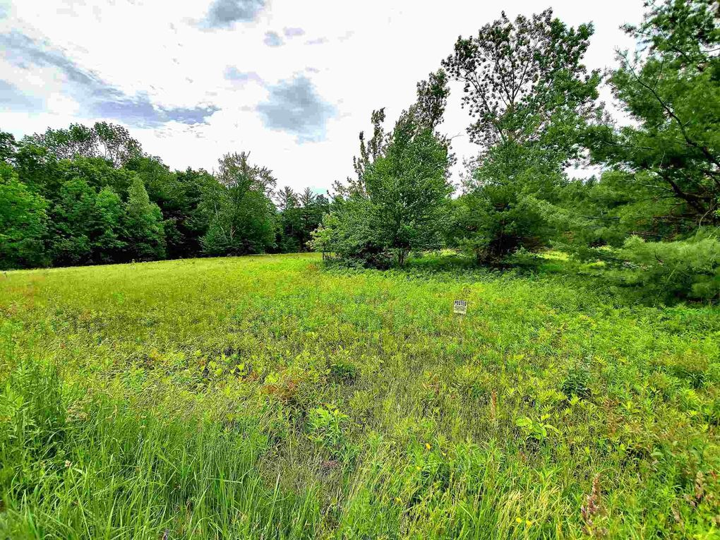 2920 Lincoln Hill Rd Hinesburg, VT 05461