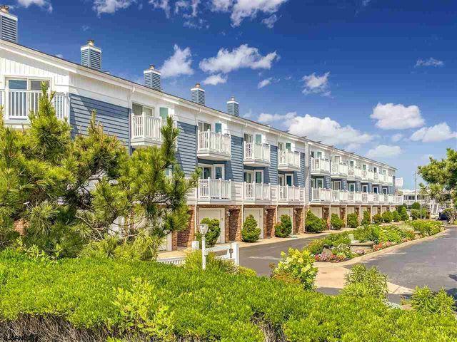 bba0ef91db791e1d8b6e1d8019fb0c05l m2918919712xd w640 h480 q80 - Ocean Gardens Apartments Ocean City Nj