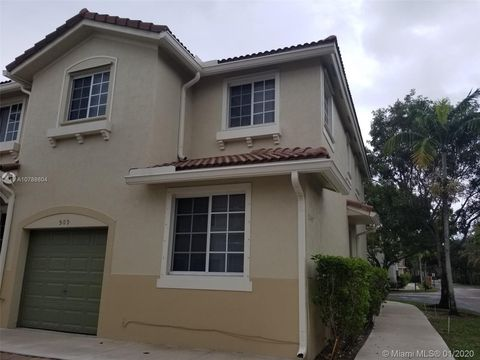 Miami Gardens Fl Apartments For Rent Realtor Com