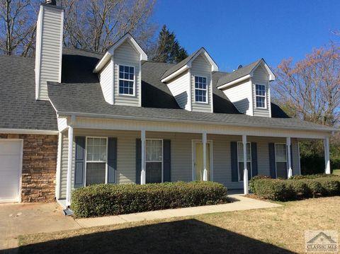 Photo of 1251 Stone Shoals Ter, Watkinsville, GA 30677
