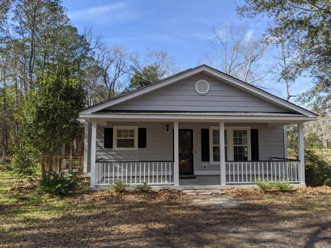 Photo of 5029 Chapel Rd, Yonges Island, SC 29449