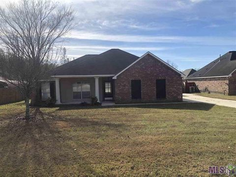 Photo of 13232 Arnold Rd, Walker, LA 70785