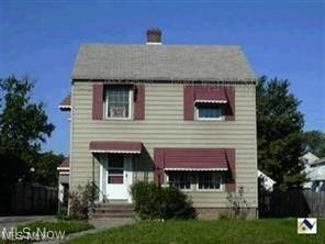 3820 W 130th St Cleveland, OH 44111