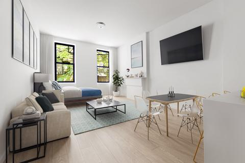 Hells Kitchen Manhattan Ny Real Estate Homes For Sale Realtor Com