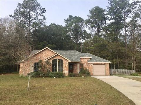 Photo of 44121 Washley Trace Cir, Robert, LA 70455