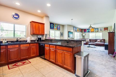 Photo of 5350 E Deer Valley Dr Unit 2438, Phoenix, AZ 85054