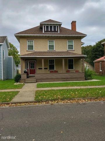 Photo of 304 S Beaumont Rd Apt C, Prairie du Chien, WI 53821
