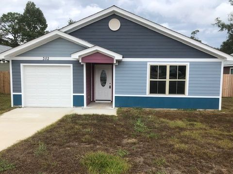 Photo of 352 Carmen Rocio Way, Tallahassee, FL 32305