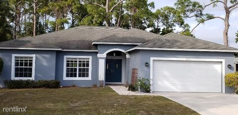 Photo of 271 Madison Dr, Naples, FL 34110
