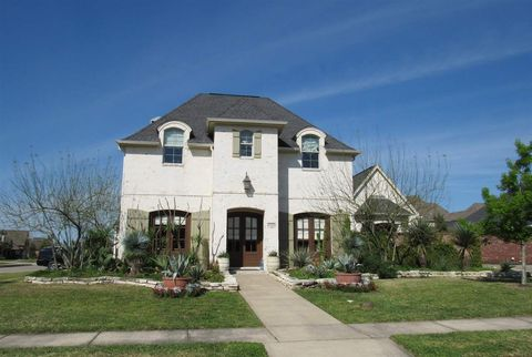 Photo of 3505 Windrose Dr, Beaumont, TX 77706