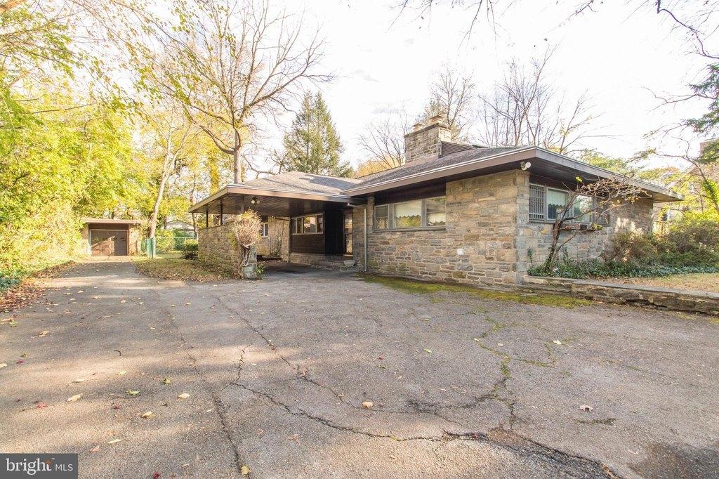 1103 Ansley Ave Elkins Park Pa 19027 Realtor Com