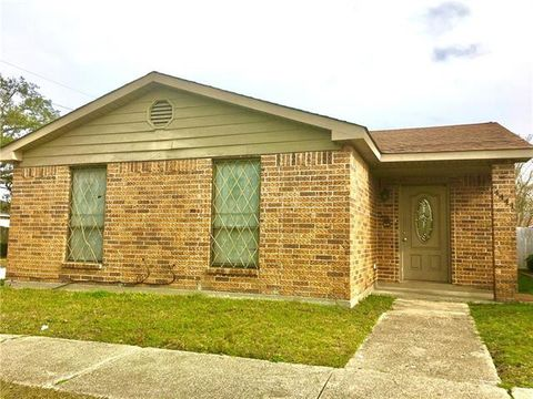 Photo of 4441 Jeanne Marie Pl, New Orleans, LA 70122