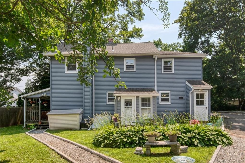 38 State St Guilford, CT 06437