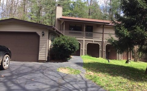 Photo of 67 Lakeside Dr, Blairsville, GA 30512