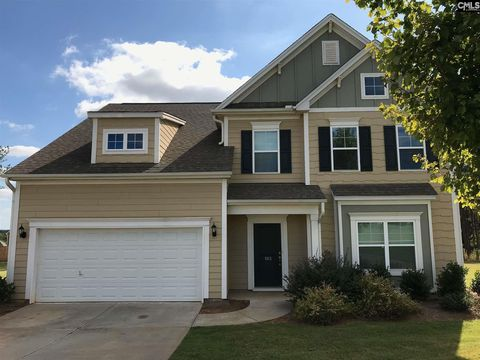Photo of 103 Upland Dr, Easley, SC 29642