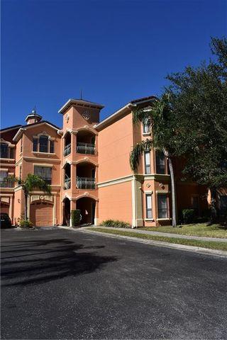 Photo of 2722 Via Tivoli Unit 422 B, Clearwater, FL 33764