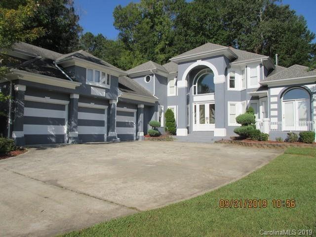 1337 Whispering Oaks Cir Unit 428 Weddington, NC 28104