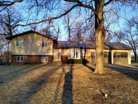 Photo of 1103 Meadow Hls, Madison, MN 56256