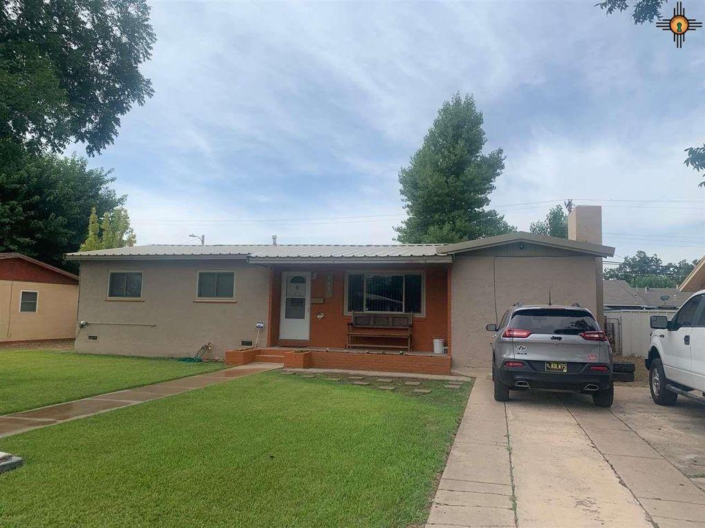 905 W Runyan Ave Artesia, NM 88210