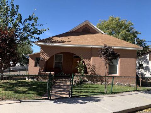 Photo of 288 Leonard Ave, Clifton, AZ 85533