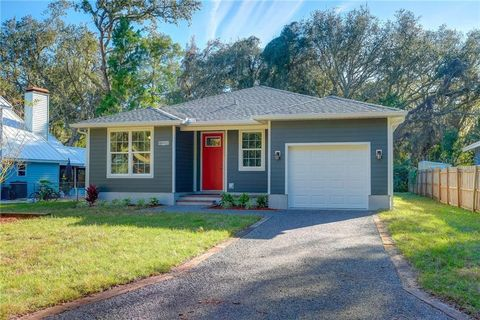 Photo of 13908 Friendship Ln, Odessa, FL 33556