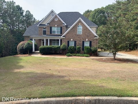 Photo of 3808 Gold Leaf Ct, Stockbridge, GA 30281