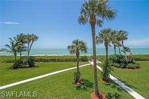 Photo of 10701 Gulf Shore Dr Apt 201, Naples, FL 34108