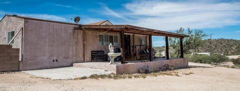 Photo of 14735 S Avenida Red Roan Rd, Sahuarita, AZ 85629