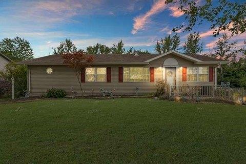 Pleasant Prairie Wi Real Estate Pleasant Prairie Homes For Sale Realtor Com