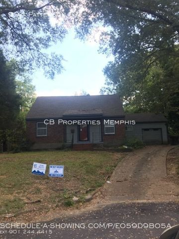 Photo of 994 Patterson Cv, Memphis, TN 38111