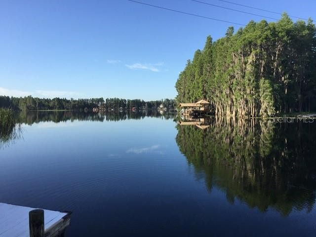 2987 Lake Saxon Dr Land O Lakes, FL 34639