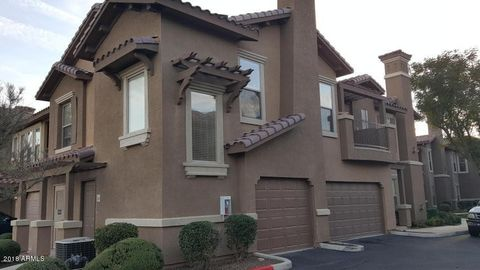 Photo of 14250 W Wigwam Blvd Unit 2625, Litchfield Park, AZ 85340
