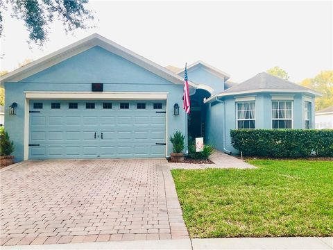 826 Barrister Dr, Auburndale, FL 33823 on size of standard double car garage, rambler house floor plans, rambler house front design,