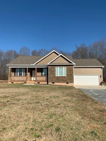 Photo of 10877 W Oak Hwy, Seneca, SC 29678