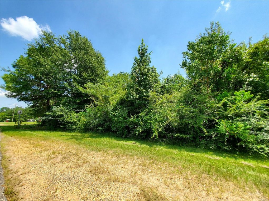 Greencrest Ln Lot 2 Prattville, AL 36067