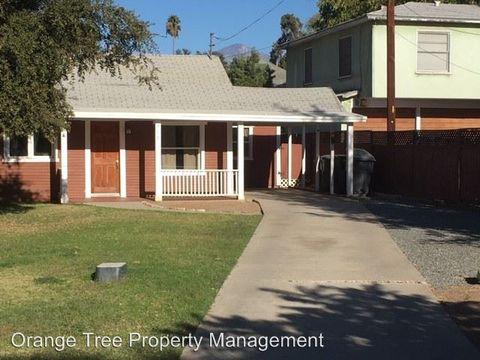 Photo of 319 Sonora St, Redlands, CA 92373