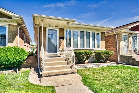 60706 Recently Sold Homes Realtor Com