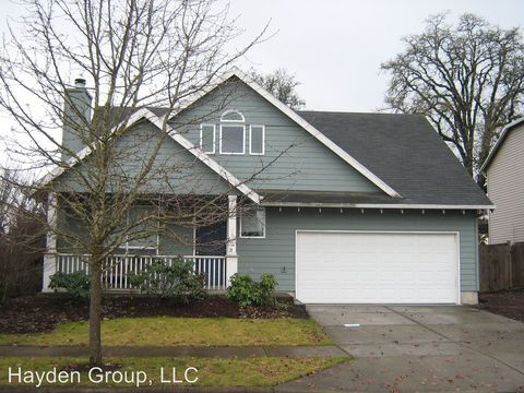 Photo of 1430 Primrose Ln, Forest Grove, OR 97116