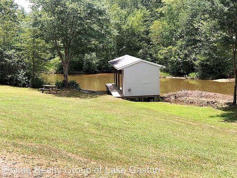 Photo of 2549 Great Creek Dr, La Crosse, VA 23950