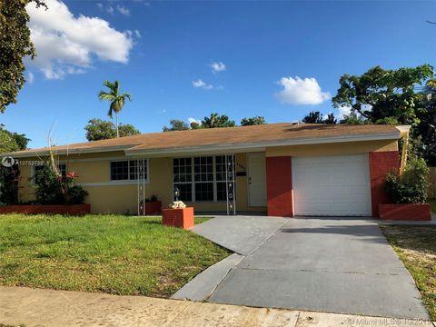 Photo of 1560 Ne 159th St, North Miami Beach, FL 33162