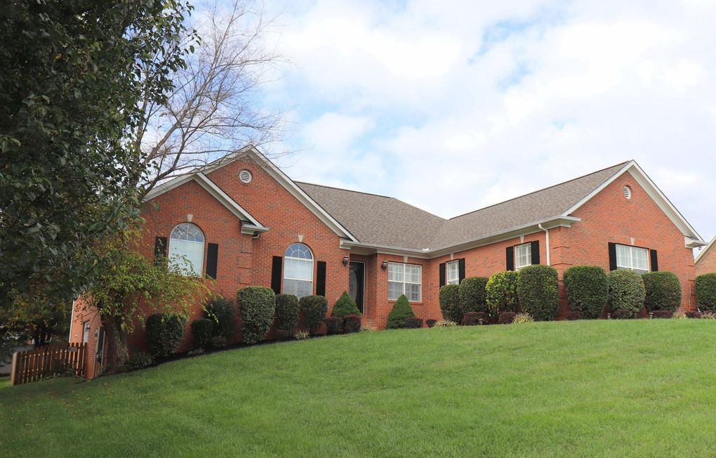 7921 Country Scene Rd Knoxville, TN 37938