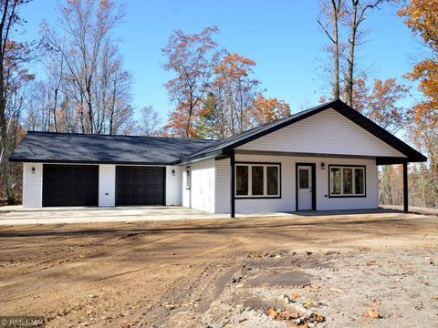 Photo of 51130 Old Mill Trl, Osage, MN 56570