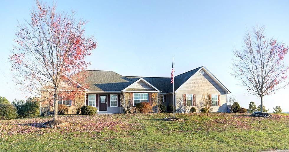 608 Hazelwood Rd Dayton, TN 37321