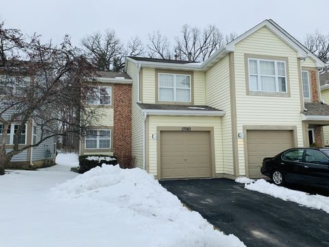 Photo of 17080 W Cunningham Ct, Libertyville, IL 60048