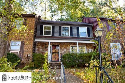 Photo of 3891 Overton Manor Trl, Vestavia Hills, AL 35243