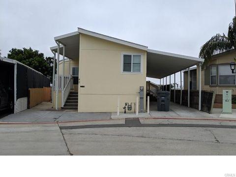 2626 Coronado Ave Spc 42 San Diego Ca 92154