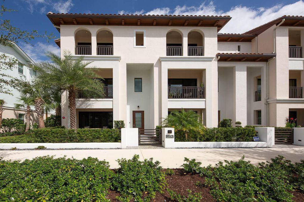 13374 Alton Rd Palm Beach Gardens Fl, Alton Homes Palm Beach Gardens