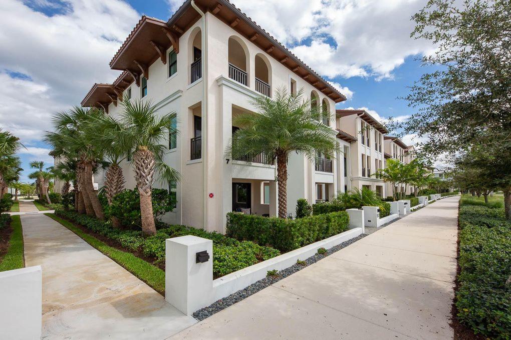 13374 Alton Rd Palm Beach Gardens Fl, Alton Homes Palm Beach Gardens Florida