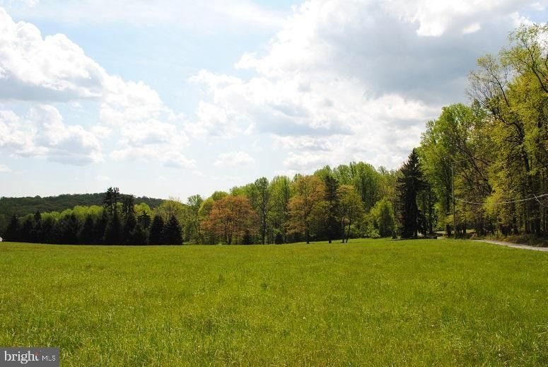 Potts School Rd Lot 2 Glenmoore, PA 19343