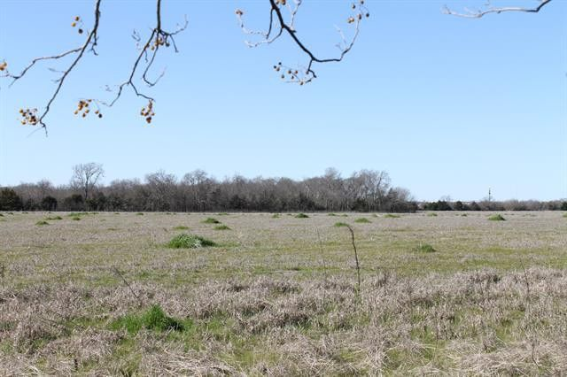Tract 8 County Road 2216 Caddo Mills, TX 75135